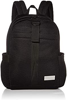 Adidas Originals VFA Ii Backpack (Black)