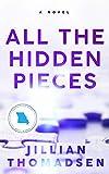 All The Hidden Pieces