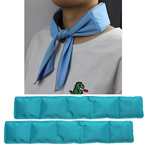 Ice Neck Wrap