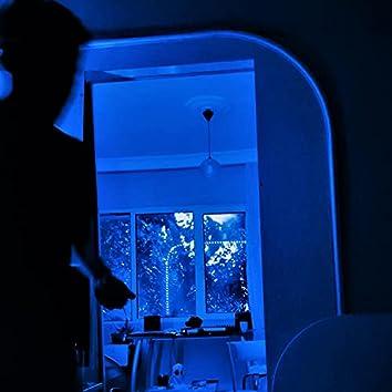 Mavi Kayık