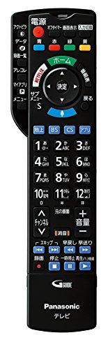 パナソニック(Panasonic)『VIERATH-55FX800』