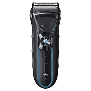 Braun cruZer 5 Body Trimmer mit Gillette Fusion Klinge (B0050IIIWY) | Amazon price tracker / tracking, Amazon price history charts, Amazon price watches, Amazon price drop alerts