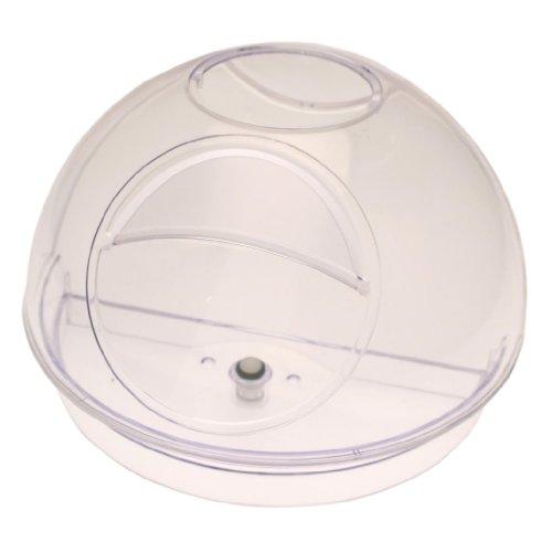 Krups Dolce Gusto Depósito de agua MS-622080 para Melody II, KP 21XX