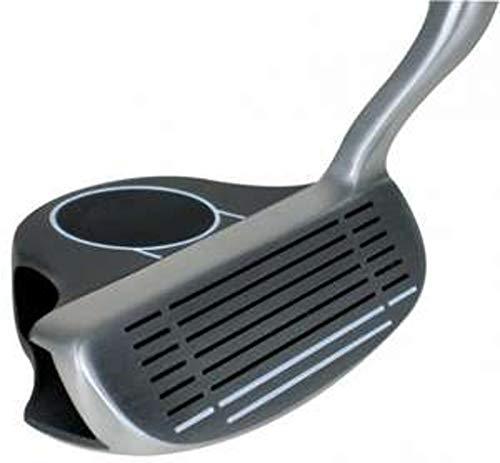 Merchants Of Golf Rezults Chipper