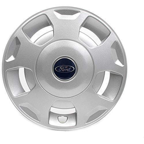 _Ford 1534795 Transit wieldop 16 inch origineel