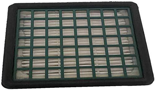 Sweeper Ersatzteile Sweeper Seitenbürste Teppichkehrer Teppichkehrer Manuelle leichte Staubsauger Handstaubsauger schnurlose Kehrroboter Ersatzteile (Farbe: Weiß)