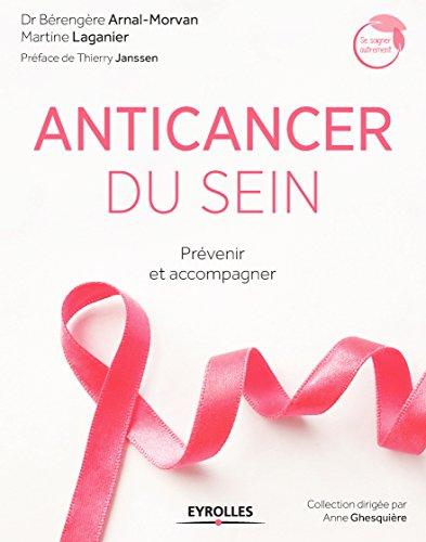 Anticancer du sein