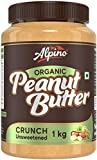 Alpino all natural peanut butter review 5