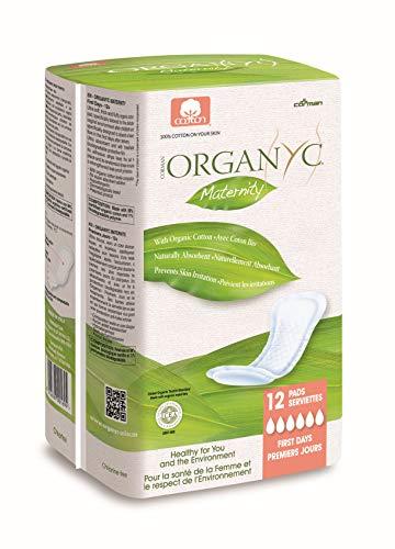 Organ(y) c Schwangerschaftseinlagen