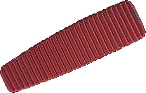 ROBENS Prima Core Luftmatratze, Rot, 6 cm