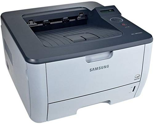 Samsung ML 2855ND Stampante laser (Ricondizionato)