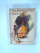 The journey of the eldest son