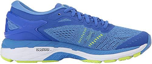 ASICS Gel-Kayano 24 Running Shoe for Women