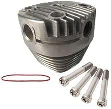 VIAIR 480C Compressor Head Rebuild Kit RK034