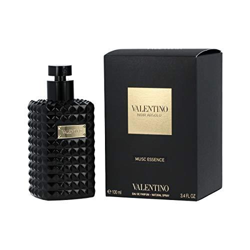 Valentino Eau de Parfum 100 ml