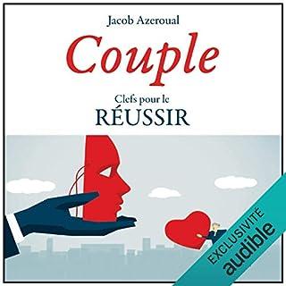 Couverture de Couple