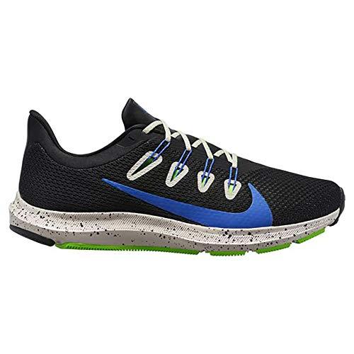 Nike Quest 2 Se, Scarpe da Trail Running Uomo, Multicolore, 40.5 EU