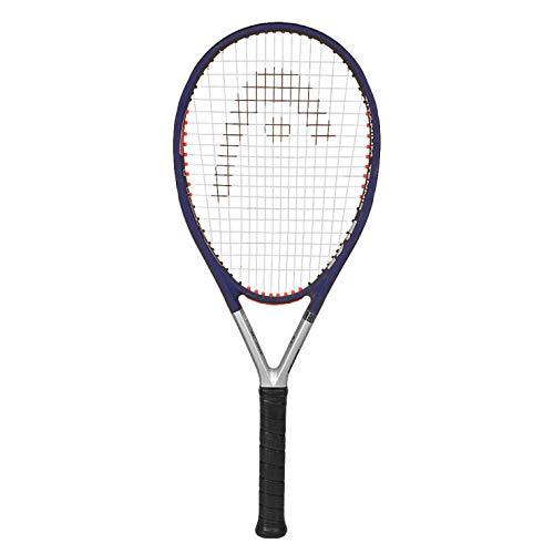 Head Ti.S5 CZ Comfort Zone Tennis Racquet Grip...
