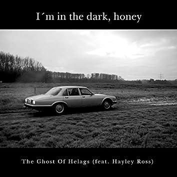 I'm in the Dark, Honey (Helax Remix)