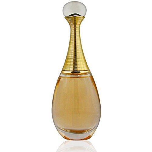 JADORE by Christian Dior Eau De Parfum Spray 50 ml