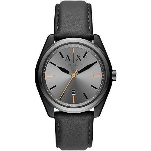 Armani Exchange Reloj AX2859.