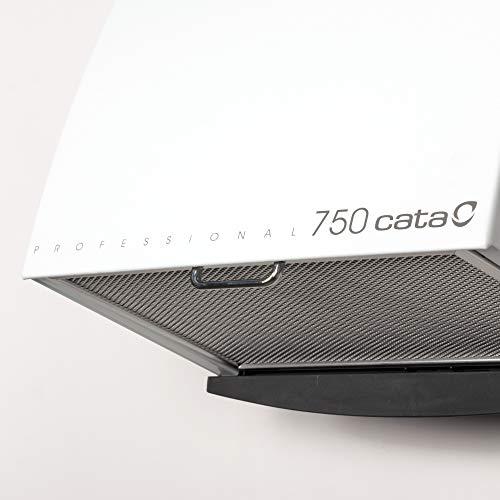 Cata 00117000