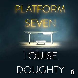 Platform Seven cover art