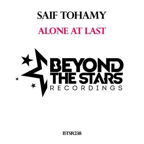 Saif Tohamy