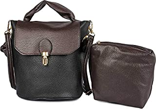 Modish Premium Laptop Carrying Backpack 6