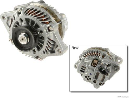 BBB Industries 13261 Import Alternator