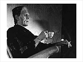 Best famous frankenstein artwork Reviews