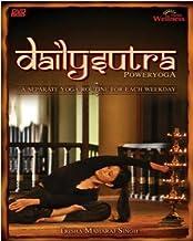 Amazon in: Baba Ramdev - ₹200 - ₹500: Movies & TV Shows