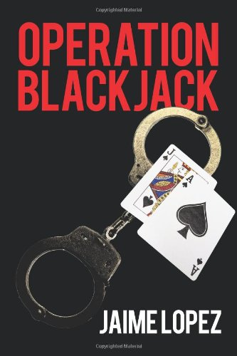 Operation Blackjack