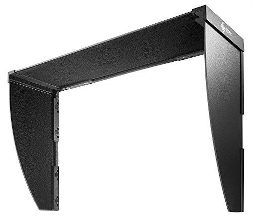 EIZO CH2700 - Flachbildschirmzubehör (Black, Metal, 68.6 cm (27