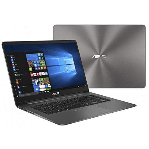 Asus Zenbook UX530UX-FY021T Notebook