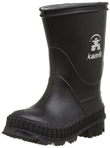 Kids Rain Boots Size 6