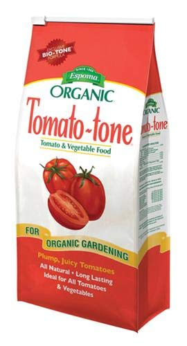 tomato potash
