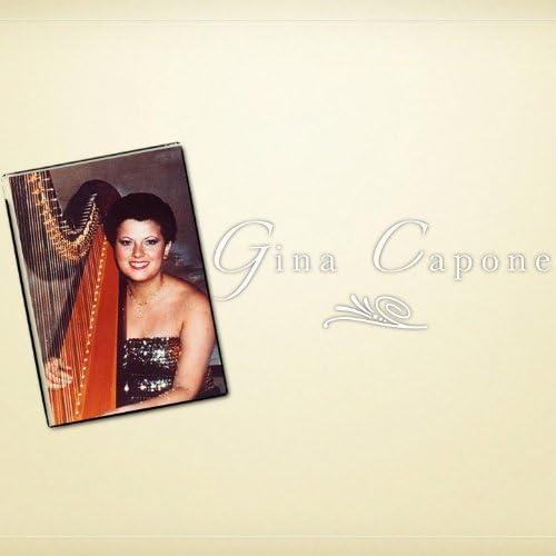Gina Capone