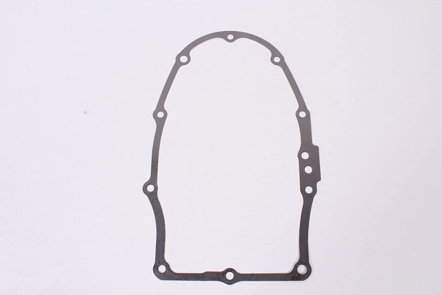 Genuine i Ranking TOP16 11061-7047 Year-end annual account Crankcase Gasket FH601D FH721D Fits FH680D