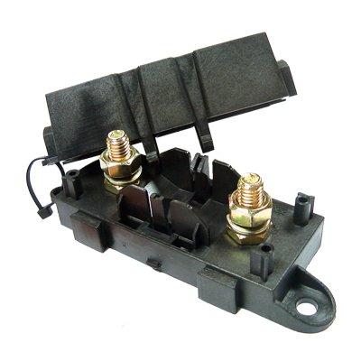 K24 - Sicherungshalter