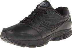 Saucony Men's Echelon LE2 Walking Shoe