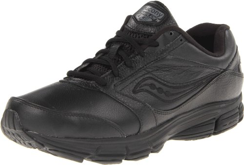 Saucony Men's Echelon LE2 Walking Shoe