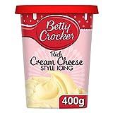 Betty Crocker, Queso blando artesanales Fondant de Brebis - 2 de 400 gr. (Total 800 gr.)