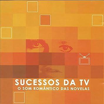 Sucessos da Tv