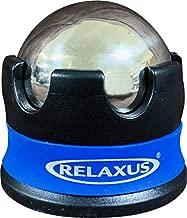 Best ice massage instructions Reviews