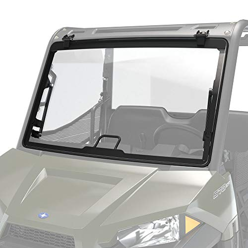 Polaris 2880442 Tip-Out Glass Windshield