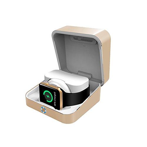 Batteria portatile + box Ozzie
