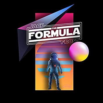 The Formula (Just The Instrumentals)