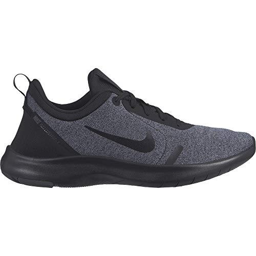 NIKE Wmns Flex Experience RN 8 Zapatillas de Running, Mujer