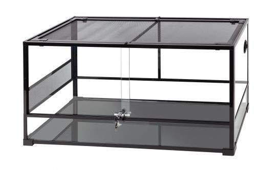 ReptiZoo Glasterrarium, 120x45x60 cm